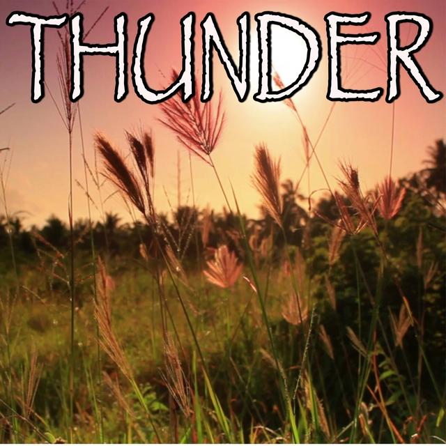 Thunder - Tribute to Imagine Dragons