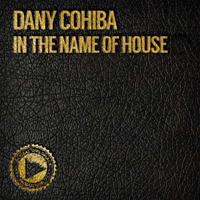 In the Name of House