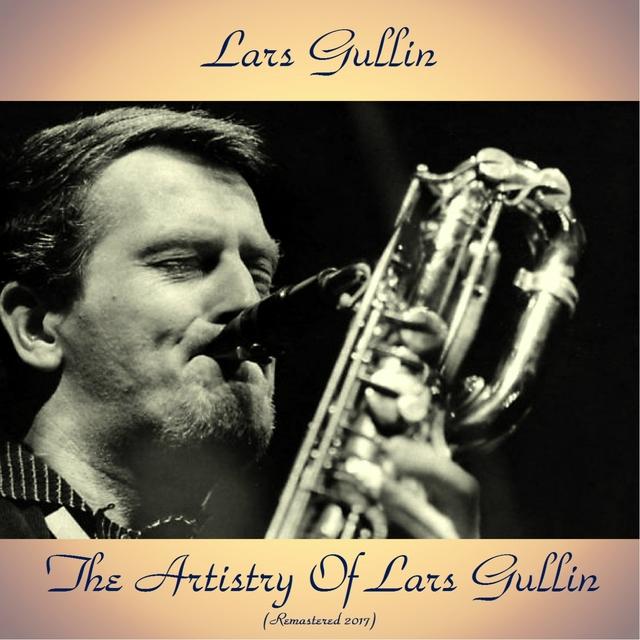 The Artistry of Lars Gullin