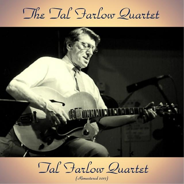 Tal Farlow Quartet