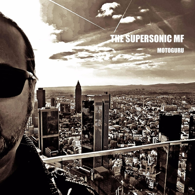 The Supersonic MF