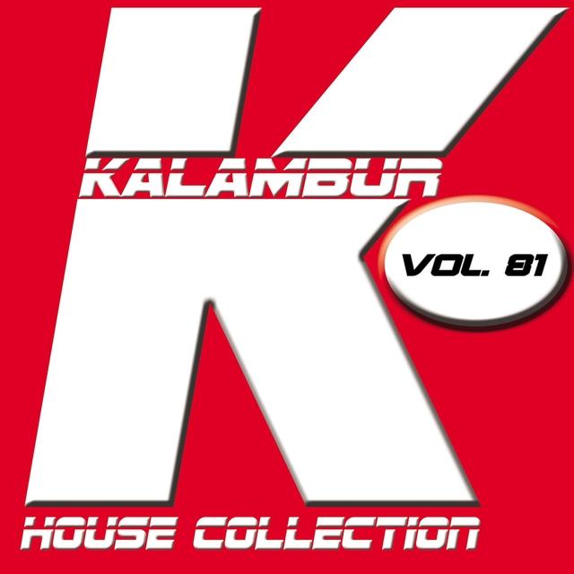 Kalambur House Collection Vol. 81