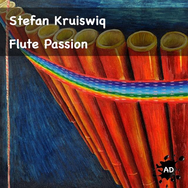 Flute Passion