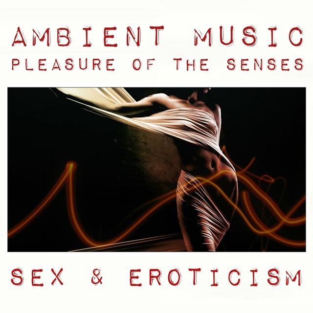 Pleasure of the Senses Ambient Music