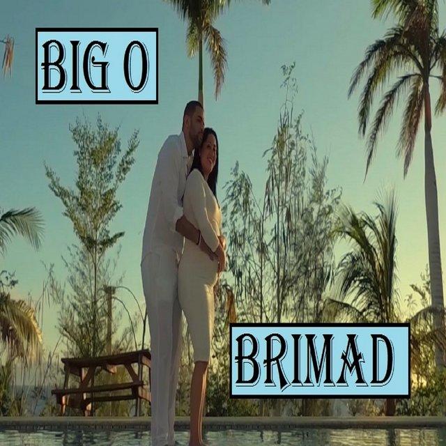 Brimad