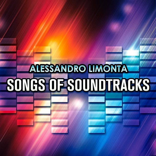 Songs of Soundtracks