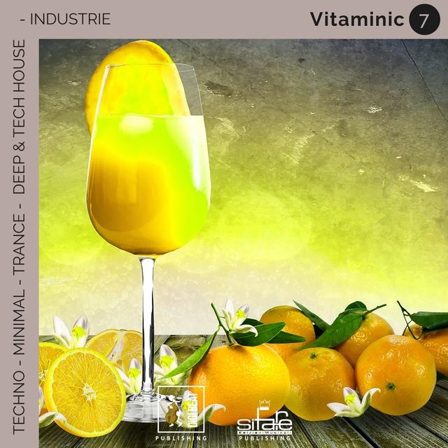 Vitaminic 7