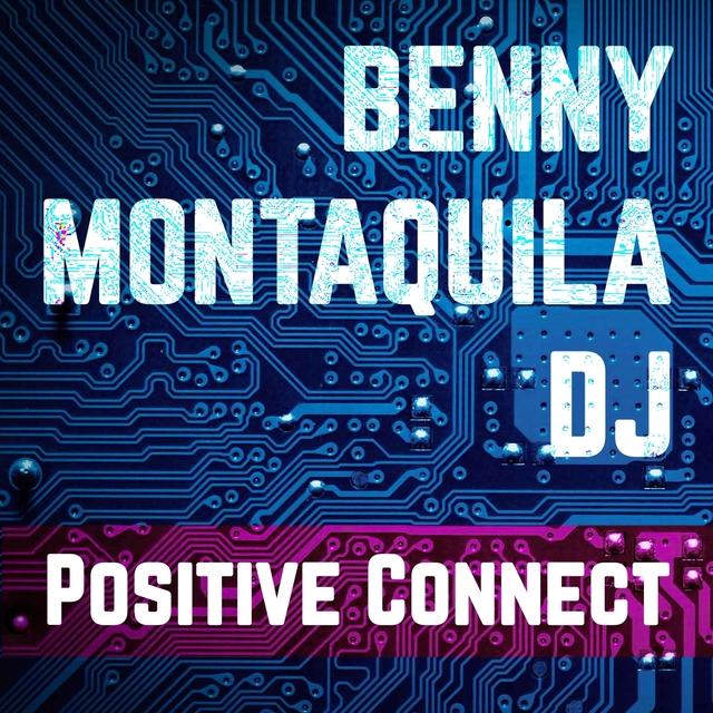 Positive Connect
