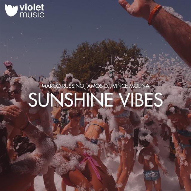 Sunshine Vibes