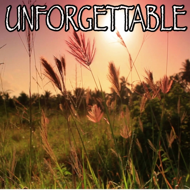 Unforgettable - Tribute to French Montana and Swae Lee
