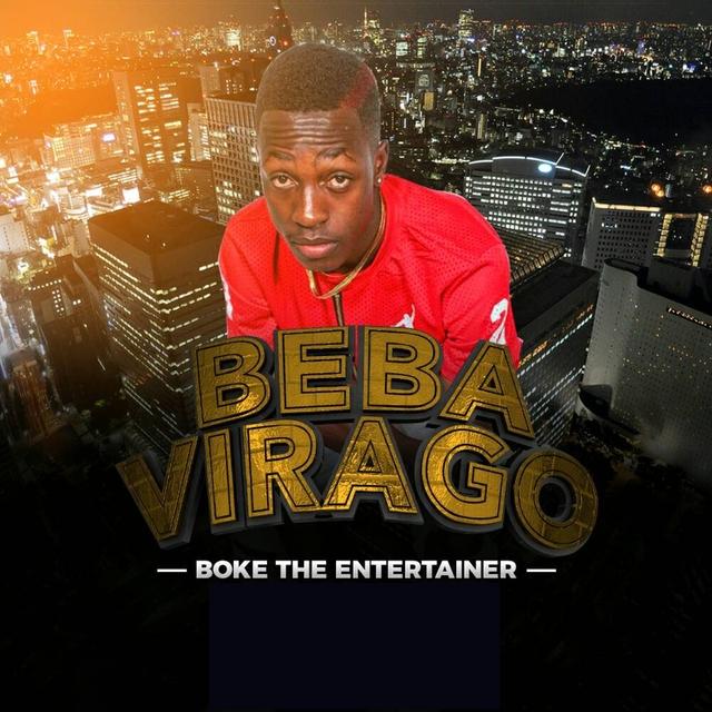 Beba Virago