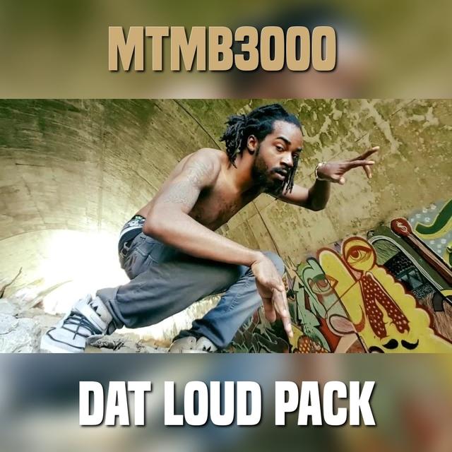 Dat Loud Pack