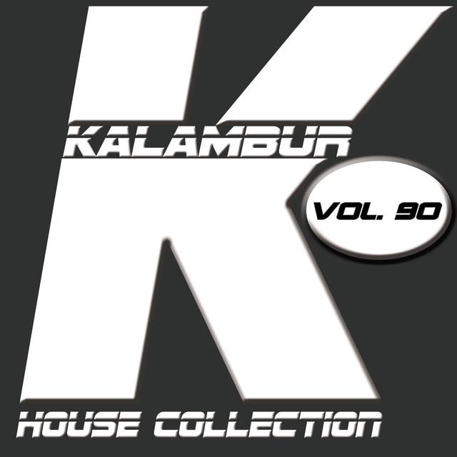Kalambur House Collection Vol. 90