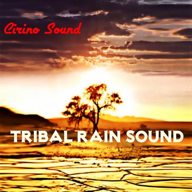 Tribal Rain Sound