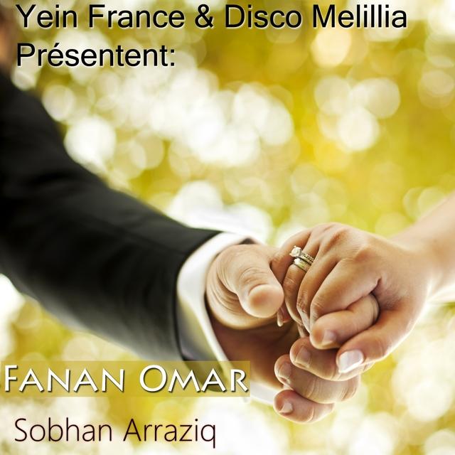 Sobhan Arrazziq