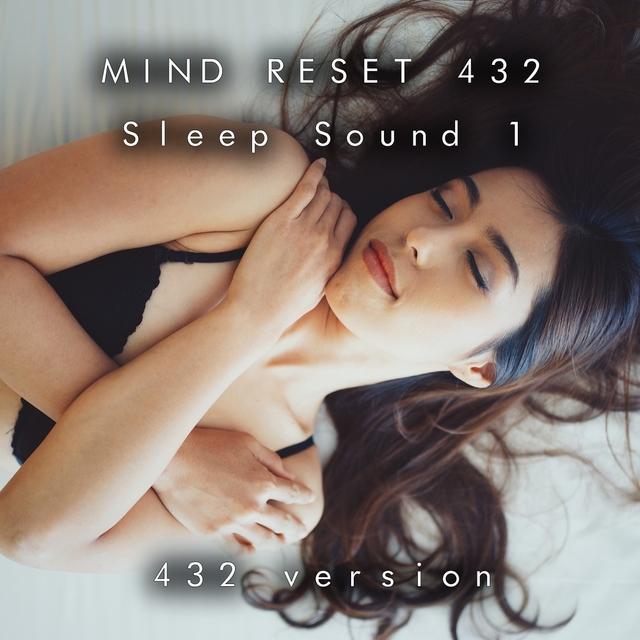 Sleep Sound 1