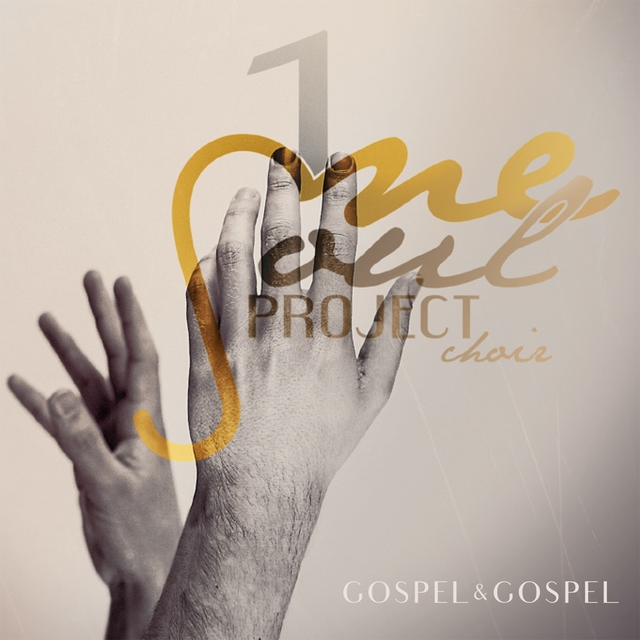 Gospel & Gospel
