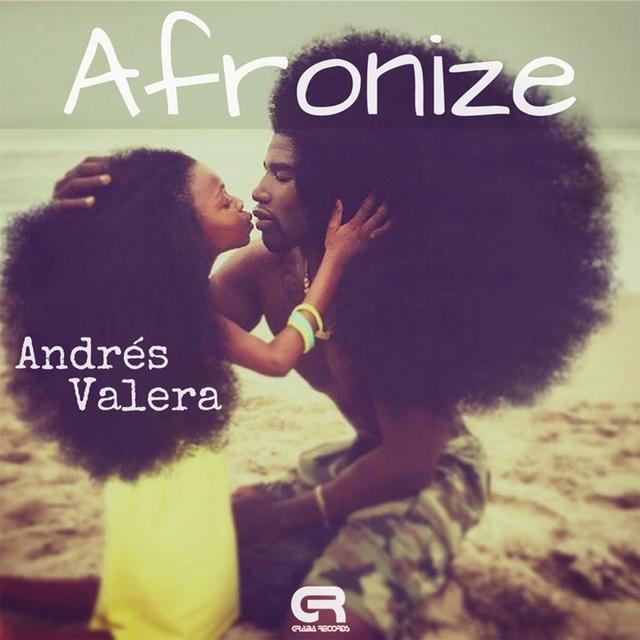 Afronize