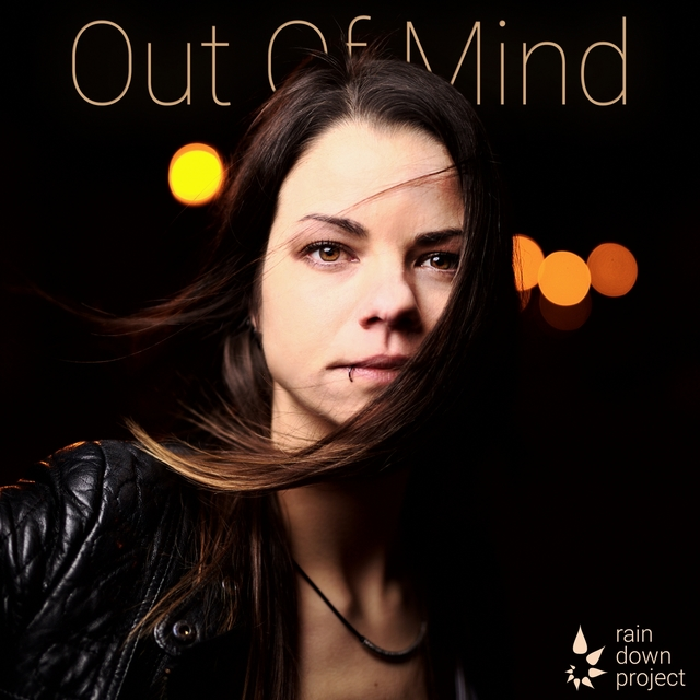 Out of Mind