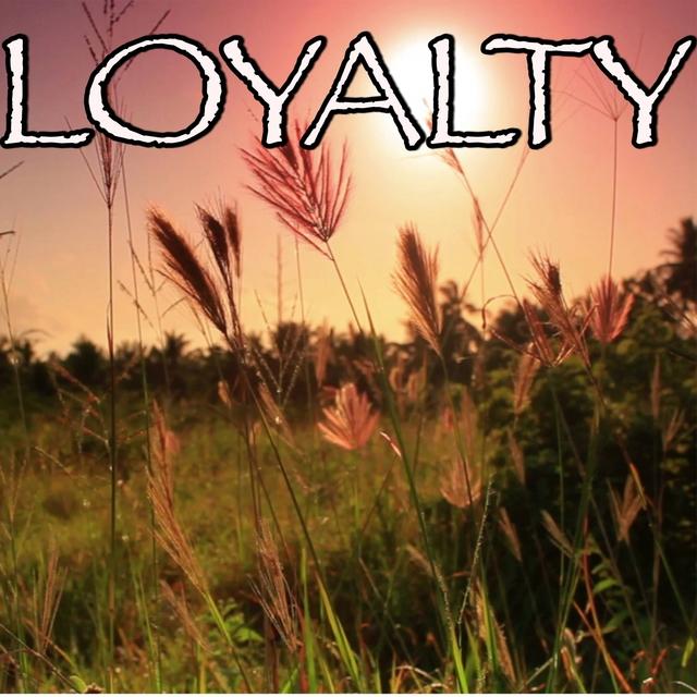 Loyalty - Tribute to Kendrick Lamar and Rihanna