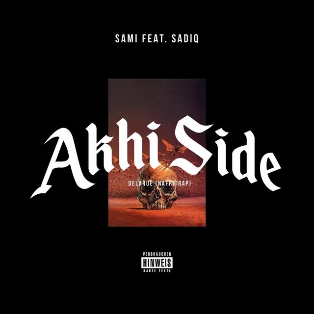 Akhi Side