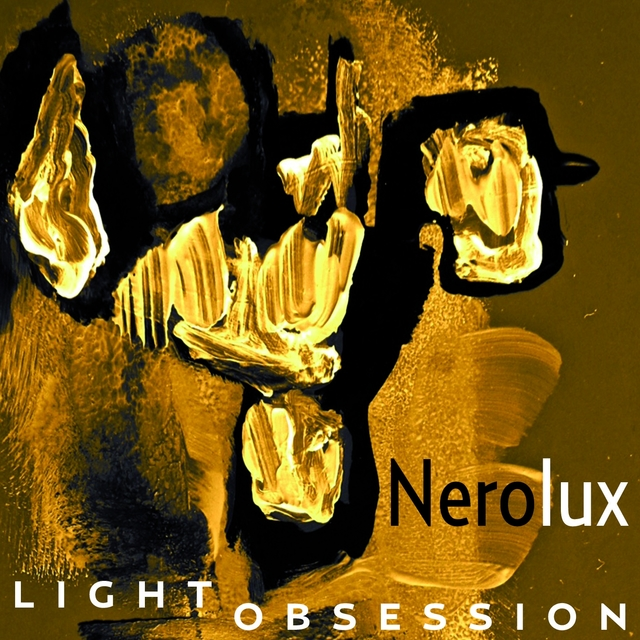 Light Obsession