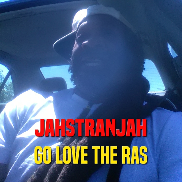 Go Love the Ras