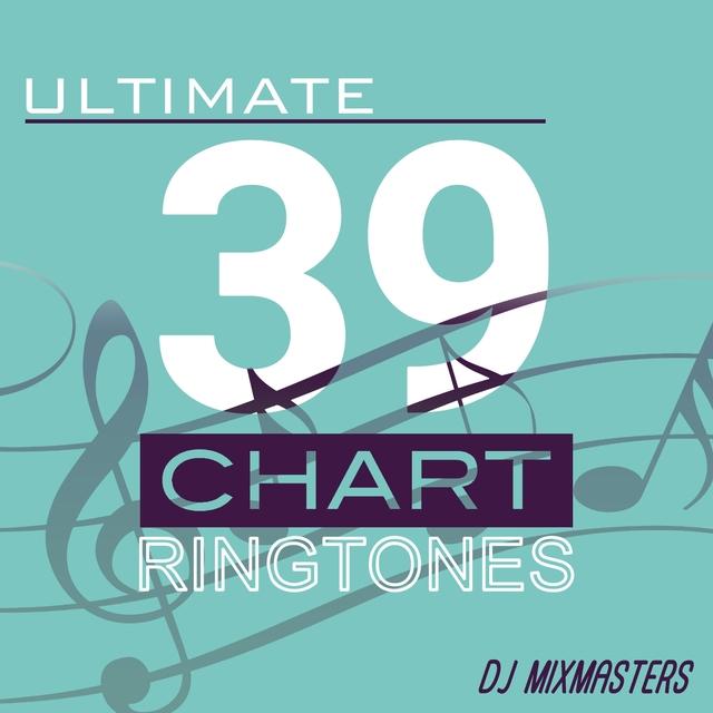 Ultimate Chart Classics #39