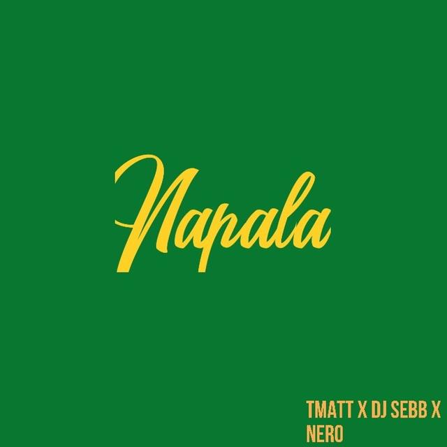 Napala