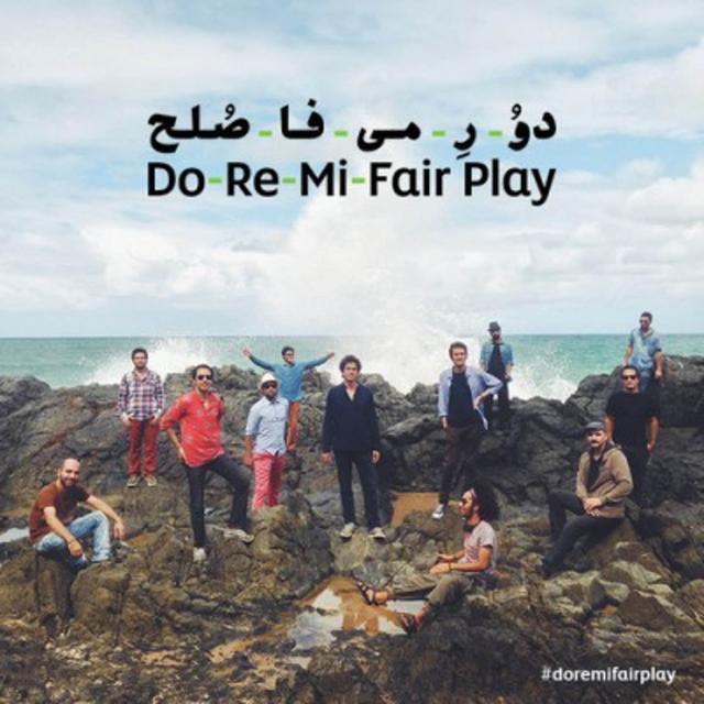 Do Re Mi Fair Play
