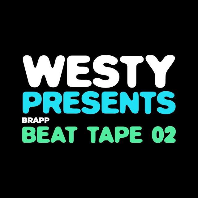 Brapp Beat Tape, Vol. 2