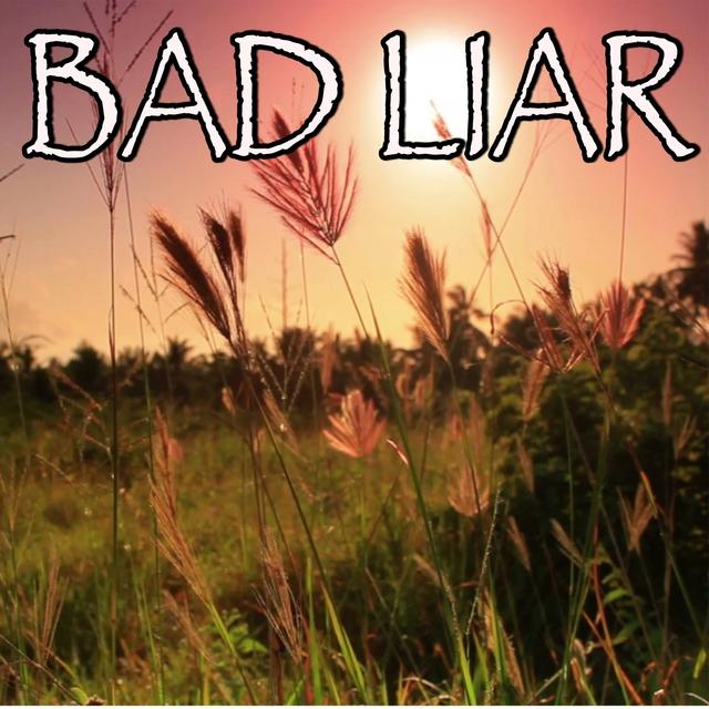Bad Liar - Tribute to Selena Gomez