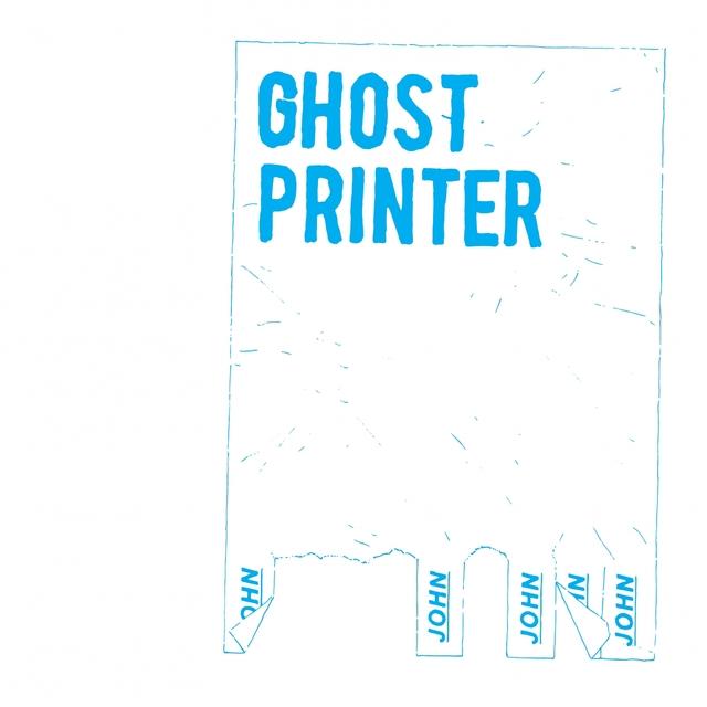 Ghost Printer