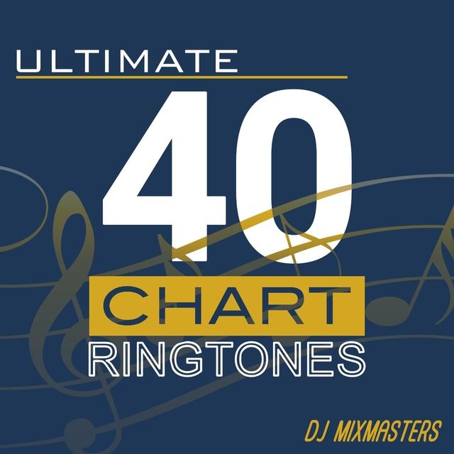 Ultimate Chart Classics #40