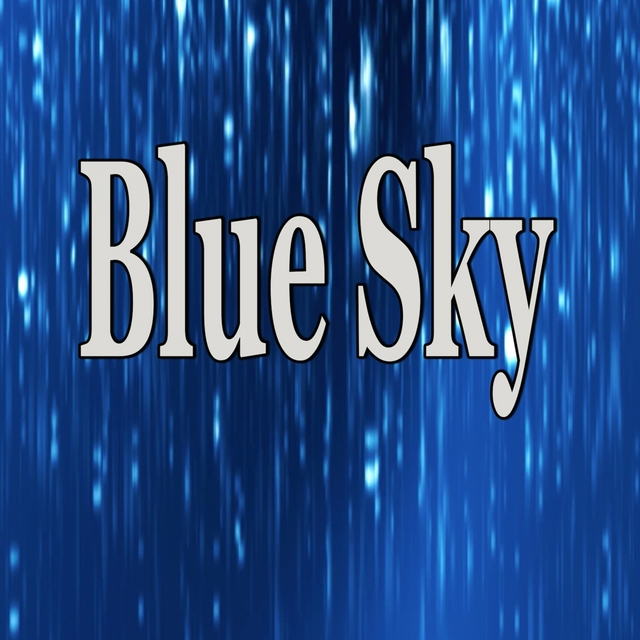 Blue Sky (Tribute to Emily West and Keith Urban)