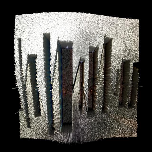 Folds of Beats