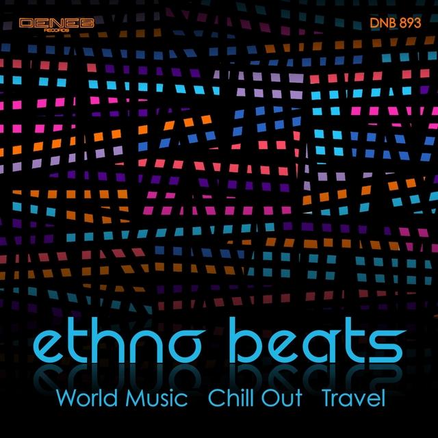 Ethno Beats