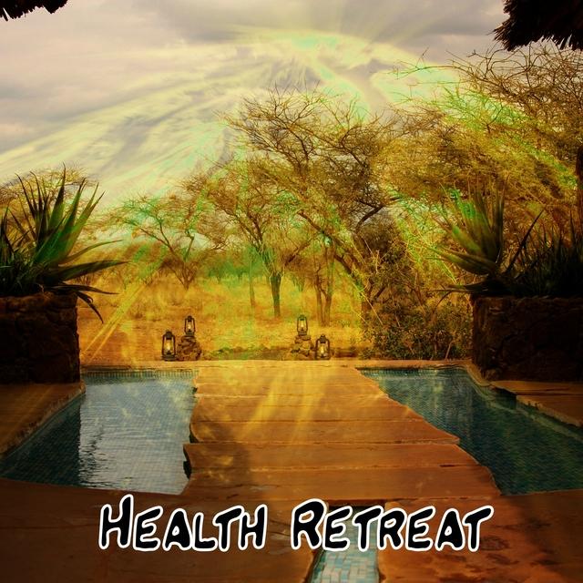 Health Retreat