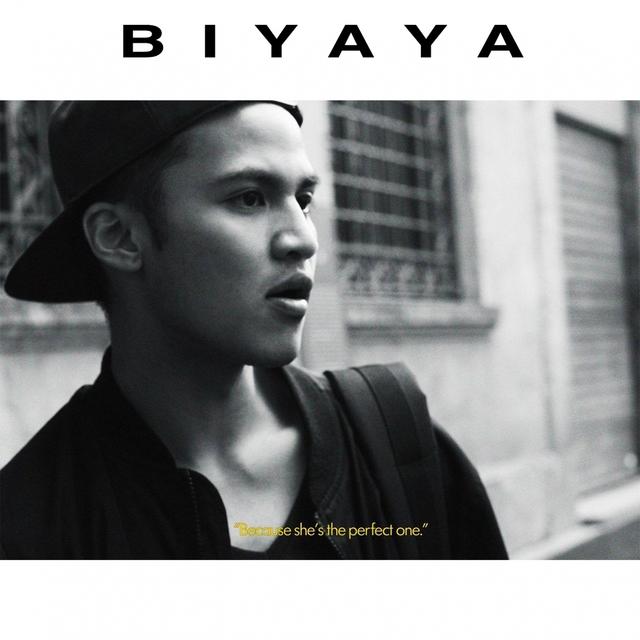 Biyaya