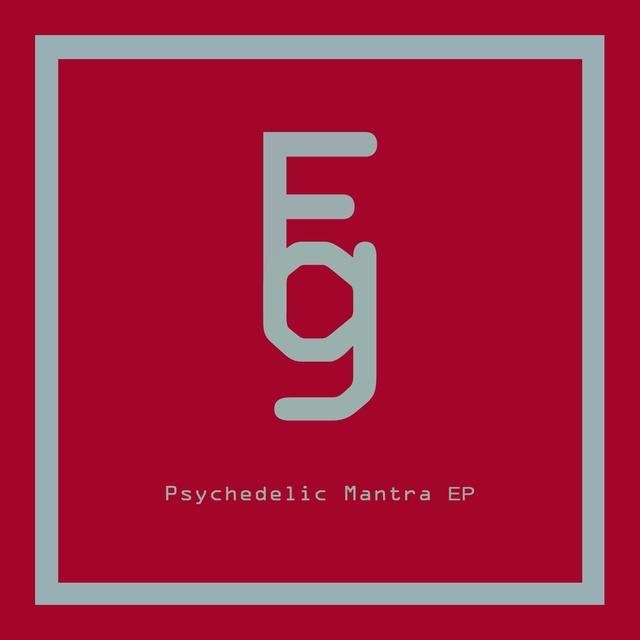Psychedelic Mantra