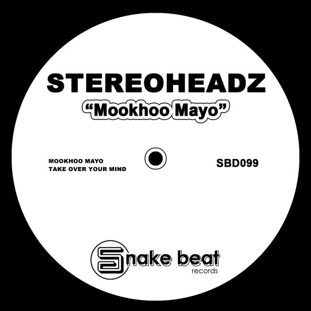 Mookhoo Mayo