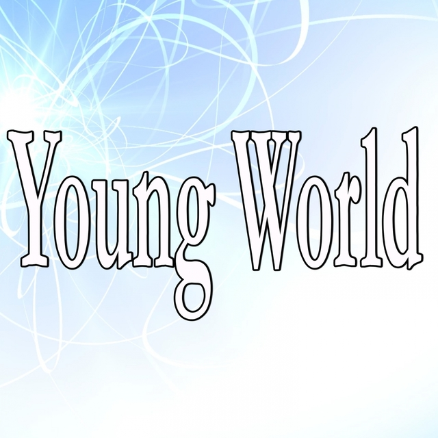 Young World - Tribute to Ricky Nelson)