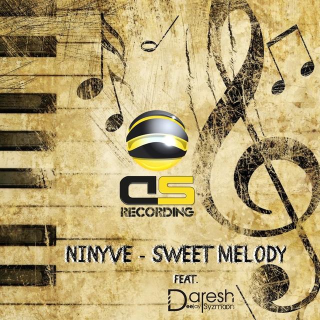 Sweet Melody
