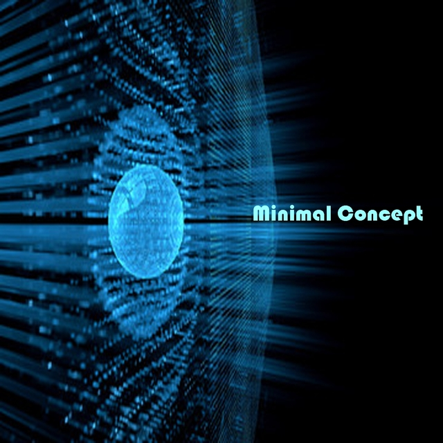 Minimal Concept