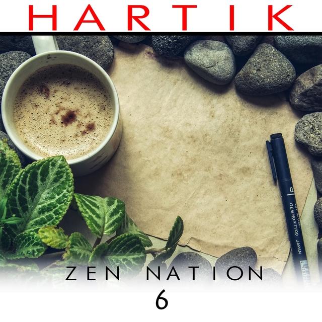 Zen nation 6