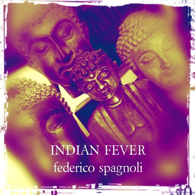 Indian Fever