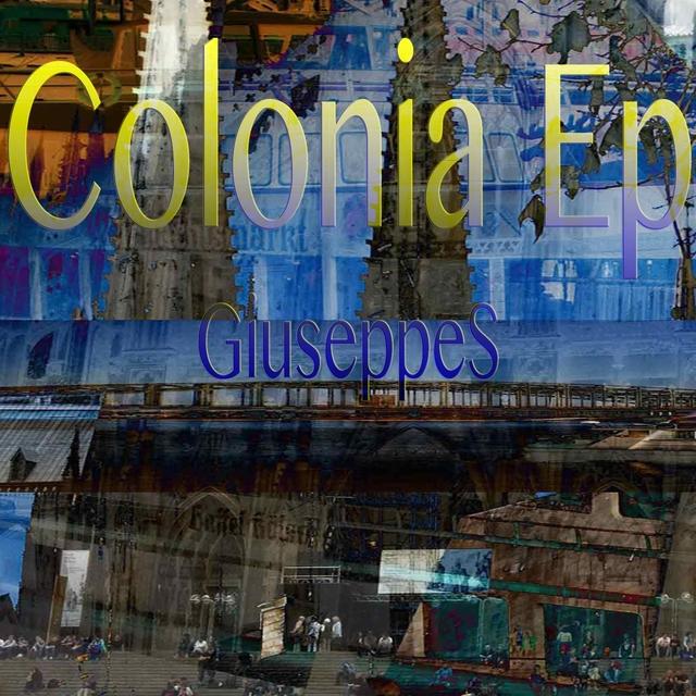 Colonia Ep