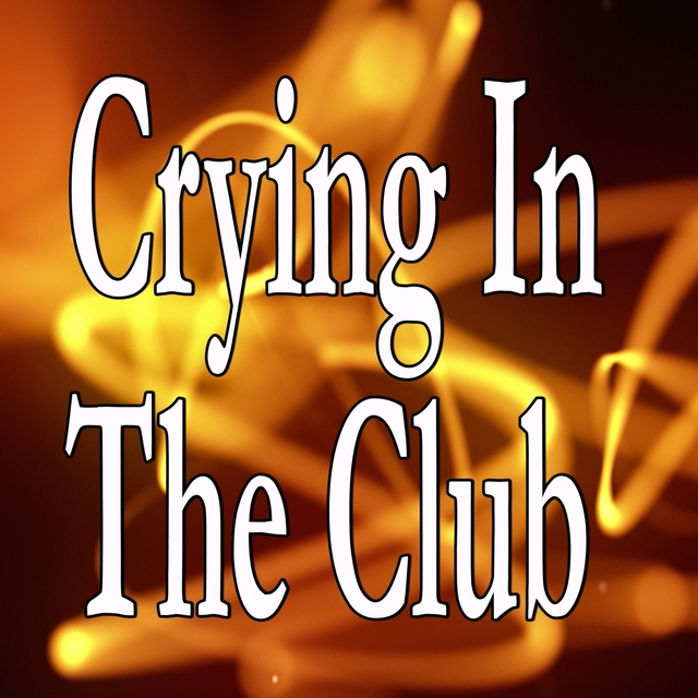 Crying In The Club (Homage to Camila Cabello)