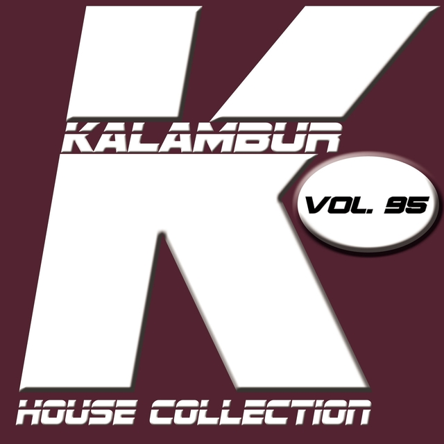 Kalambur House Collection Vol. 95