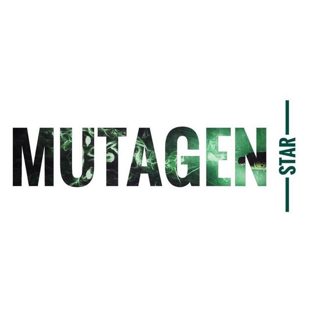 Мутаген